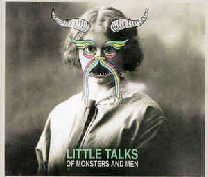 Of Monsters And Men   Little Talks   Releases   Discogs
