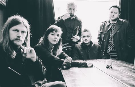 Of Monsters and Men South African Tour 2016   SA Music Scene