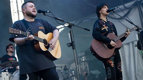 Of Monsters and Men teases new song,  Visitor  – ALT AZ 93.3