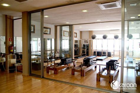 Oferta Centro Karoon K15 Pilates Máquina Valencia   GymForLess