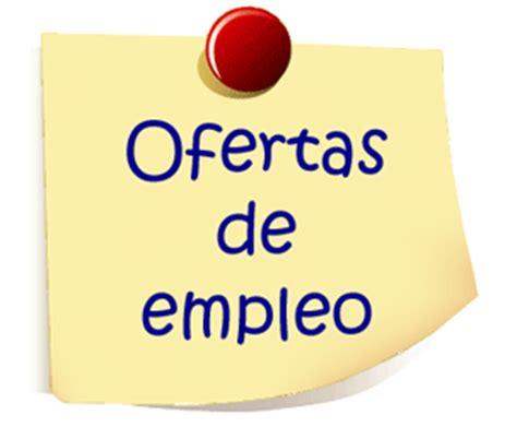 Oferta de trabajo: Ayudante de Revenue Manager & E ...