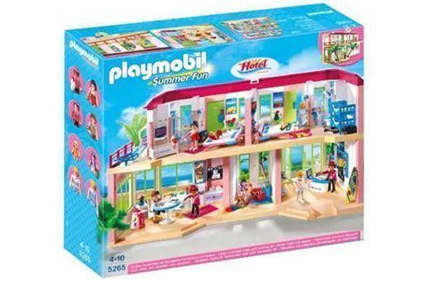 Oferta!! Playmobil Vacaciones   Compra al Mejor Precio ...
