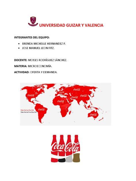 OFERTA_Y_DEMANDA_DE_COCA_COLA_EN_UNA_TIE.docx | Supply ...