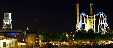 Ofertas 2x1 Entradas Parque Warner + Hoteles en Madrid