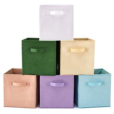 Ofertas cajas de carton almacenaje decorativas   Compra ...