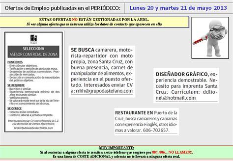 Ofertas De Empleo Girona Mil Anuncios.com   mejores ...