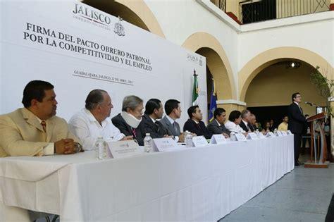 OFERTAS DE EMPLEO : | MIL ANUNCIOS ANUNCIOS   Anuncios en ...