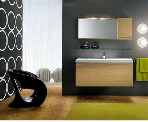 Ofertas de muebles para el baño