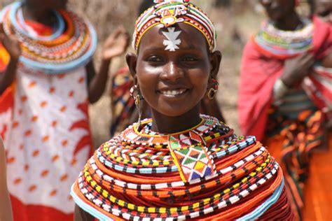 Ofertas de Viajes a Kenia