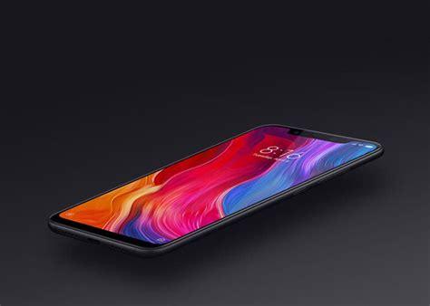 Ofertas del día en Amazon: el Xiaomi Mi 8 en su precio más ...