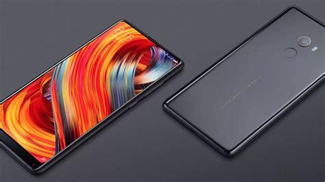 Ofertas del día en Xiaomi  A1, Mix 2, Note 3, Redmi Note 4 ...