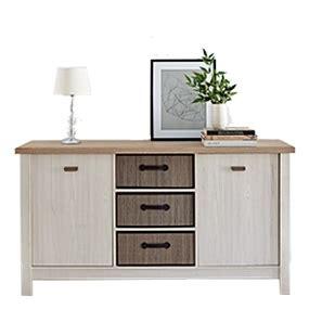 Ofertas en Muebles y Decoración del Hogar   Carrefour.es