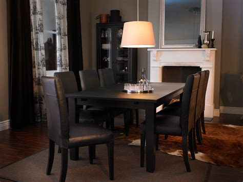 Ofertas Ikea. Muebles y complementos a precios de locura ...