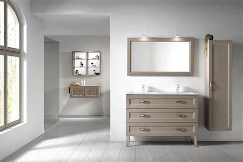Ofertas muebles de baño Valenzuela   Keymer