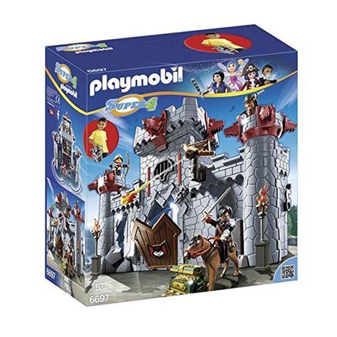Ofertas Playmobil en Amazon UK hasta un 50% de descuento ...