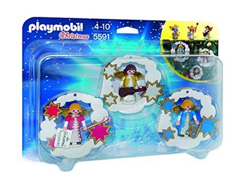 Ofertas!! Playmobil Navidad y Reyes Magos【2018 ...