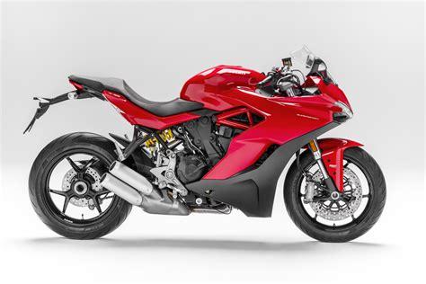 Ofertas y Precios de Motos Ducati   Formulamoto.es