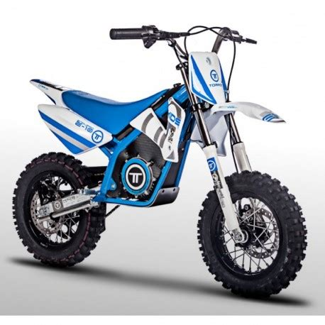 OFFER  TORROT ENDURO ELECTRIC KIDS E10 2018 FOR KIDS 3 7 ...