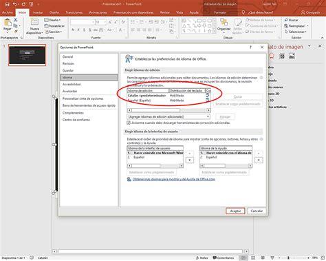 Office 2016 • Idioma interfaz usuario.   Microsoft Community