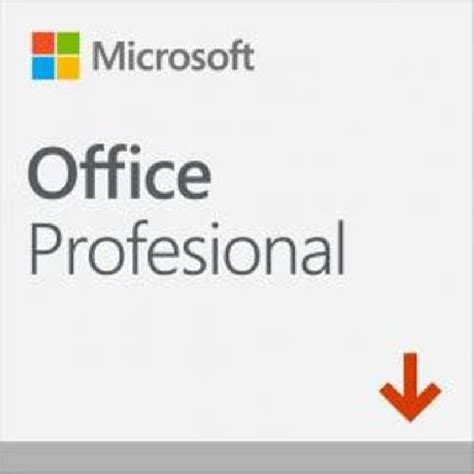 Office 2019 professional esd  descarga directa    Comprar ...