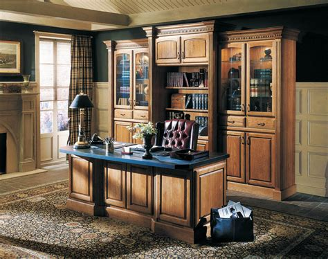 Office Gallery – Kitchens By Hastings