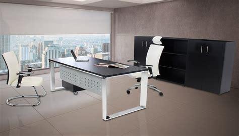 Office Line :: Soluciones integrales para su oficina ...
