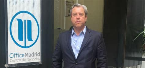 Office Madrid compra a BBVA su cuarto activo de oficinas ...
