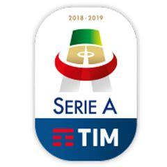 Official Site of Milan Football Club | AC Milan