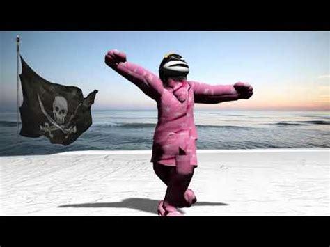 Official Trailer: Männer   #SchnittmitFilmora   YouTube