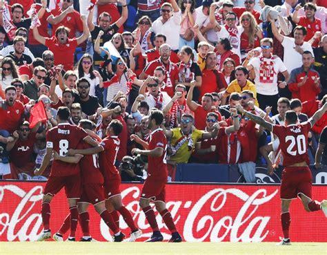 Official Website | Sevilla F.C.