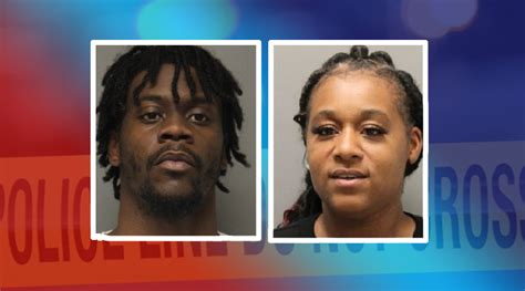 Officials: Troopers Charge Five People With Looting ...
