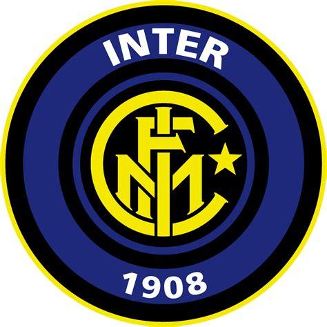 Officiel : Une recrue française pour l Inter Milan ...