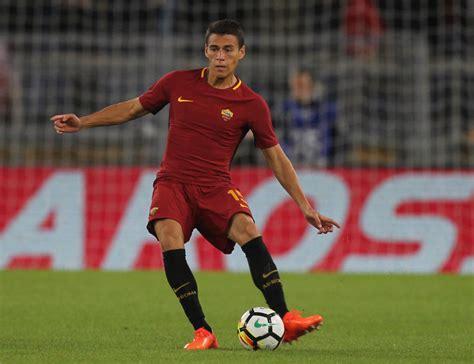 Oficial: Héctor Moreno deja la Roma y regresa a la Liga de ...