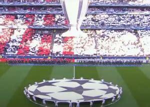 ¡Oficial! La UEFA confirmó todos los detalles para ...