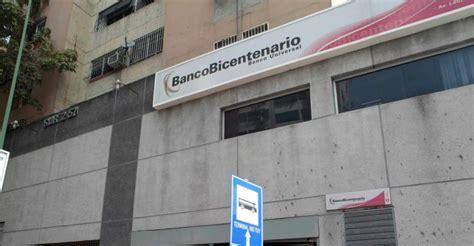 Oficializada fusión entre el Banco del Pueblo Soberano y ...