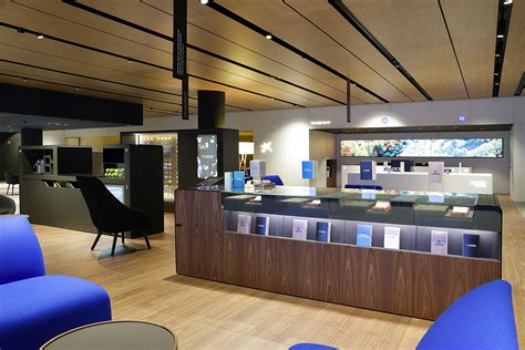 Oficina A   Barcelona 01 / Avda. Diagonal 530, Barcelona ...
