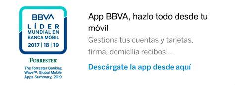 Oficina BBVA Tarragona Rambla | BBVA.es