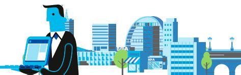Oficina BBVA Torrelodones | BBVA.es