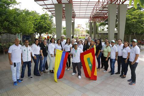 Oficina de Participación Ciudadana – Alcaldía de Barranquilla