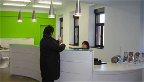 Oficina de Turismo de Karrantza | Oficinas de turismo ...