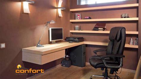 Oficina en Casa   YouTube