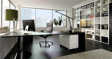 Oficina o Despacho en Casa: Ideas de Organización y ...