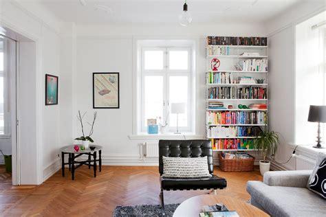 Oficina para dos en el corazón de la casa   Blog tienda ...