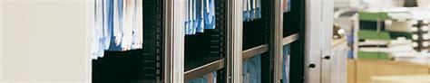 Oficina Virtual del Banco de España   Catálogo de trámites
