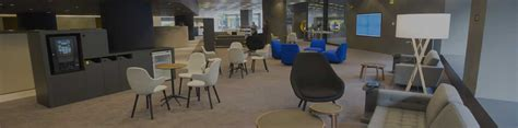 Oficinas A | Segments | CaixaBank