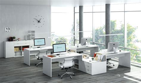 Oficinas compartidas, una nueva forma de entender el ...