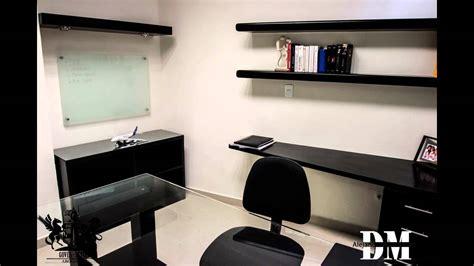 Oficinas Corporativas Govea, Zetina. Abogados   YouTube