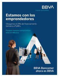 Oficinas de BBVA en Villahermosa   Direcciones, horarios y ...