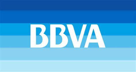 Oficinas del Banco BBVA en Armenia   Todas las oficinas y ...