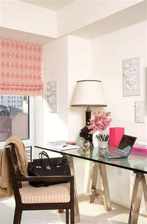 Oficinas Despachos con Personalidad   Decoracion.IN